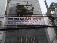 Chính Chủ Cần Bán Gấp Nhà Mặt Tiền Đường Trường Chinh, Quận Tân Bình, TP. Hồ Chí Minh.