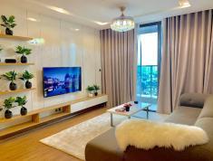 Chính chủ cho thuê căn hộ 2 và 3 phòng ngủ Đang Trống giá LH: 0982591304
