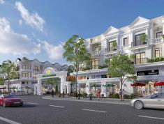 Tiến Lộc Garden - Siêu dự án đất nền tiềm năng tại trung tâm Nhơn Trạch
