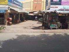 Bán lô đất thích hợp xây trọ,làm kho xưởng nhỏ trong Khu dân cư Eco Park,đường Đinh Đức Thiện,chợ