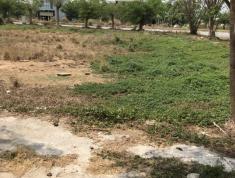 Chính chủ cần bán gấp lô đất ở KDC Hưng Gia Garden, Đường số 6, huyện Bến Lức, tỉnh Long An