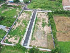 Đất Nền Củ Chi 2019 - Bảo Thịnh Land CĐT 0905.062.305