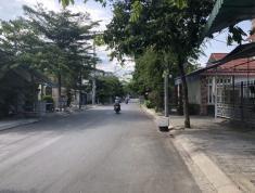 Chính chủ cần bán đất Phường Hoà An, Q. Cẩm Lệ, Tp. Đà Nẵng