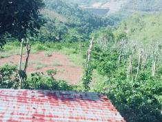 Chính chủ cần bán đất tại địa chỉ thôn 9, Đường Quốc lộ 28, Xã Quảng Khê, Huyện Đăk Glong, Đắk Nông