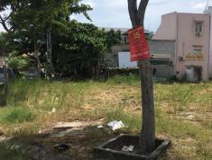 Chuyển nhượng 156m2 đất Cẩm Thanh ,Hội An