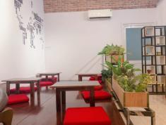 Sang Lại Mặt Bằng Kinh Doanh Quán trà Sữa - Cà Phê Mặt Tiền Lê Đình Thám, Quận Tân Phú, TP. Hồ Chí