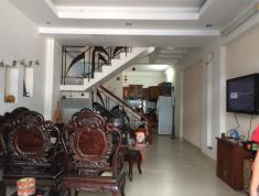 Chính chủ cần bán nhà 1 trệt 2 lầu chợ Thuỷ Lợi Nguyễn Xí Bình Thạnh, Tp. Hồ Chí Minh