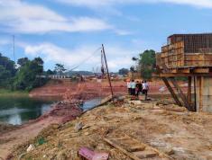 Đất nền phân lô tại sam sung tại Thái Nguyên.Mở Bán lớn! Chủ từ 700tr