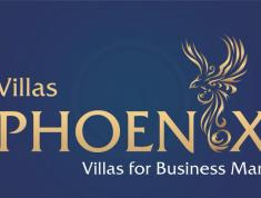 Phoenix Villas - liền kề biệt thự cao cấp tại Dương Kinh, Hải Phòng. LH : 0972178621
