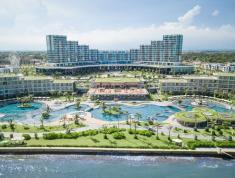 Mở bán khu khách sạn FLC Sầm Sơn giá siêu sốc chỉ với 1,4 tỷ/ lô khách sạn QH xây dựng 5T, 1 tum