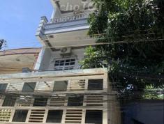 Chính chủ cần bán nhà Đường Lê Hồng Phong, Phường Phước Hải, Thành phố Nha Trang, Khánh Hòa