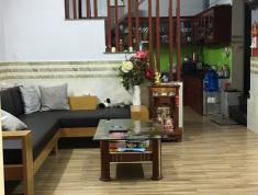Chính chủ cần bán gấp căn nhà tại 35/7/1H, Đường Nguyễn Văn Quỳ, Phường Tân Thuận Đông, Quận 7, Tp