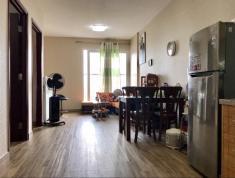 Cho thuê căn hộ Thủ Thiêm Xanh, 60m2, 2PN, full nội thất. LH 0903 824249