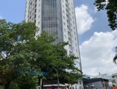 Bán nhà Mt Nguyễn văn đậu.Phú nhuận Trệt 5 lầu giá bán 37.5 tỷ gọi 0938.189.228