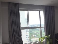 Cho thuê căn hộ Citihome Q.2 2PN giá 5tr/ tháng
