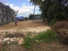 Cần bán lô đất ở đường Nguyễn Văn Bứa, huyện Hóc Môn, Tp. Hồ Chí Minh