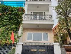 Chính chủ cần cho thuê căn hộ Mini cao cấp Đường Dương Quảng Hàm, Phường 6, Quận Gò Vấp, Tp. Hồ