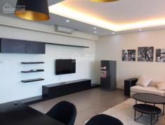 Cần cho thuê gấp căn hộ Phú Mỹ Hưng, DT 74m2, 2 PN, 2 WC, giá thuê 12,5tr/th