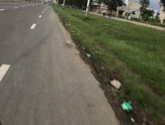 Đất mặt tiền siêu hot kinh doanh, gần Nguyễn Hữu Trí