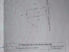 Chính chủ cần bán 2 lô đất tại Thành phố Plei Ku - Gia Lai, bao giá khu vực