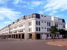 Hoàng Huy Riverside, khu nhà ở cao cấp giữa trung tâm TP Hải Phòng . LH : 0972178621