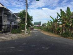 Chính chủ cần lô đất liền kề ở Thị trấn Sóc Sơn, Huyện Hòn Đất, Kiên Giang