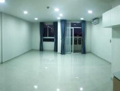 Bán rẻ căn hộ cao cấp Grand Riverside 104m2 trung tâm TP.Sài Gòn 4.7 tỷ