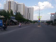 Chính chủ bán GẤP lô đất 171m2 thổ cư, xã Hàm Thắng, Giá Hời