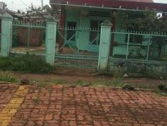 Chính chủ cần bán nhà 2 mặt tiền tại quốc lộ 56 .ấp Đức Trung xã Binh Ba thị trấn Châu Đức Ngã