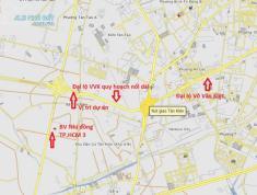 West  sala tâm huyết của công ty Thái Sơn.