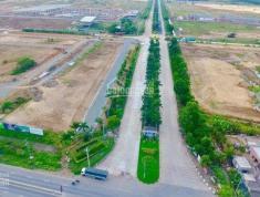 Green Valley khu đô thị thung lũng xanh, thị trấn Đức Hòa,Long An