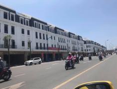 Hoàng Huy Riverside, khu nhà ở cao cấp trung tâm Hải Phòng. LH : 0972178621