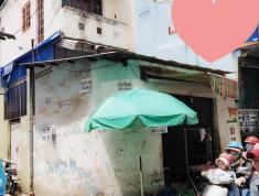 Chính Chủ Bán nhà góc 2MT Nguyễn Công Hoan F7,PN 45m2 8,5 tỷ