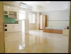 Cần cho thuê gấp căn hộ mini full nội thất giá 5.3 triệu
