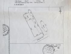Chính chủ bán đất nền mặt đường Cao Sơn. LH: 0943770965