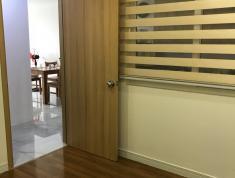 Cho thuê căn hộ Homyland 2, 2PN, 2WC, full nội thất, 9tr/tháng. LH 0903824249 Vân