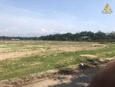 Giữ chỗ thiện chí dự án phân khu F Phương Trang, Liên Chiểu, Đà Nẵng