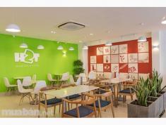 Sang quán trà sữa và pizza Biên Hòa Đồng Nai , giá rẻ như cho