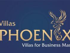 Phoenix Villas , khu nhà ở cao cấp tại Anh Dũng 5, Hải Phòng. LH : 0972178621