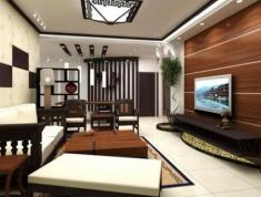 Mặt Phố Chính Kinh, Vị Trí Vàng, Vừa Ở Vừa Kinh Doanh, Nhỉnh 7 tỷ