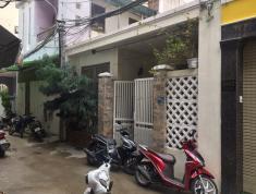 Cần bán gấp nhà cấp 4 kiệt rộng 3,5m đường Hà Bỗng. Nhà chính chủ chưa qua đầu tư.