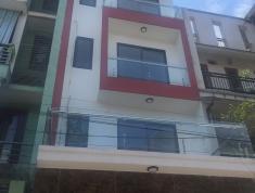 Bán nhà liền kề 5 tầng 88m Văn Quán, có thể làm văn phòng hoặc cho thuê