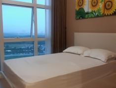 Bán CH cao cấp Estella 171m, 3 phòng ngủ, đủ nội thất, view hồ bơi, giá thương lượng 7.7 tỷ