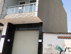 Cho thuê nhà 12 phó đức chính, quận 1 dt: 4x17m giá 6.600$