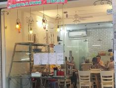 Chính chủ cần sang nhượng lại mặt bằng kinh doanh ở 72/6 Phan Đăng Lưu, Phường 5, Quận Phú Nhuận,