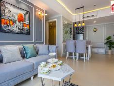 Bán căn hộ Thảo Điền Pearl – Có hợp đồng thuê 2 năm – Bán nhanh trong tuần - 0938344286