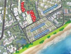 Bán đất nền khu dân cư Bình Châu Villa, giá chỉ từ 3.9 triệu/m2.sổ đỏ sang tay.LH: 0938913720