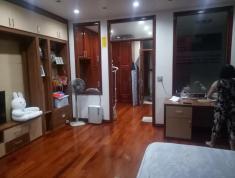 Bán gấp nhà phố Vương Thừa Vũ,thông Trường Chinh, 5 tầng ở kinh doanh đỉnh. 0397550883