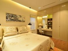 Cho thuê căn hộ 2 phòng ngủ Times City, FULL ĐỒ  Giá 12tr/th, cuối tháng 6 vào, xem nhà trước