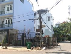 Bán nền góc duy nhất khu Tên Lửa Bình Tân